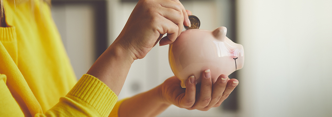 Dollars and Sense: Financial Literacy and Workplace Wellness