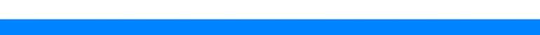 Blog - Blue line