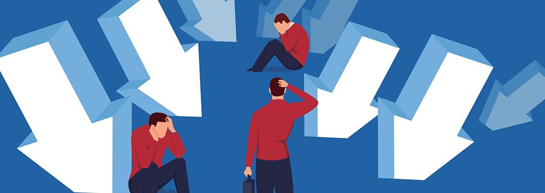 Pulling Back on Perks: Reducing Employee Benefits